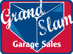 GarageSaleIndustry.com – Everything you could possibly want or need related to garage sales, making money and